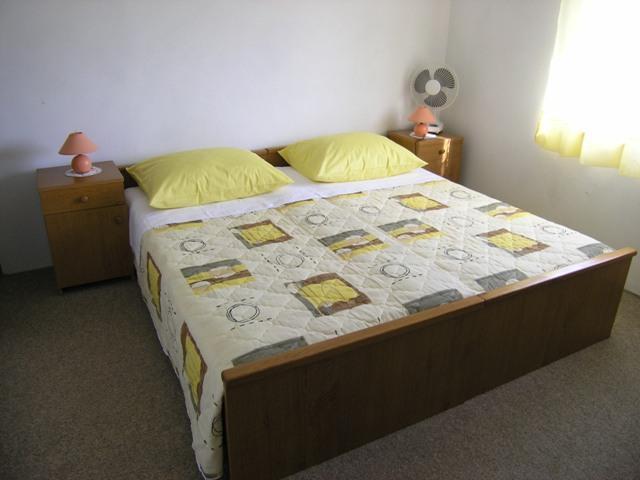 Apartmány 1350-262