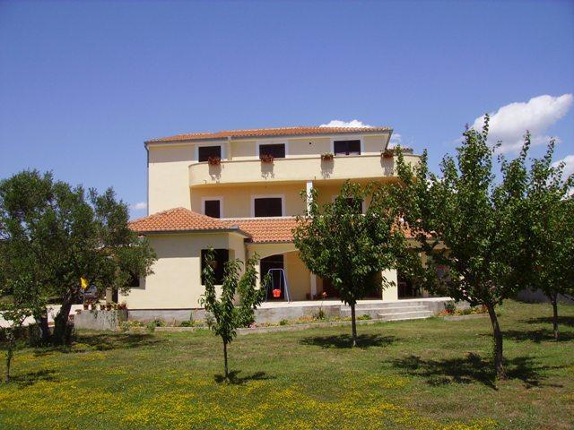 Apartmány 1350-277