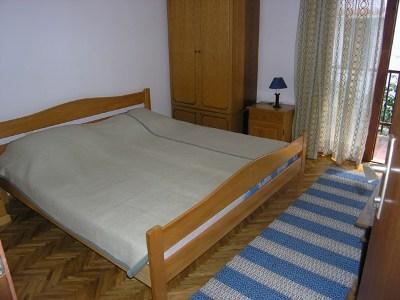 Apartments 1350-290