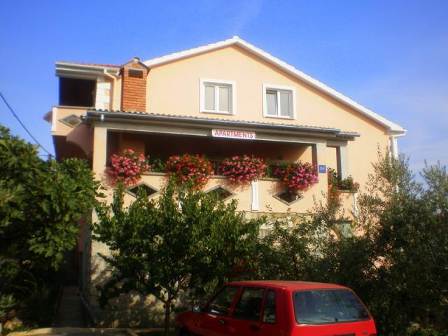 Apartamenty 1350-295