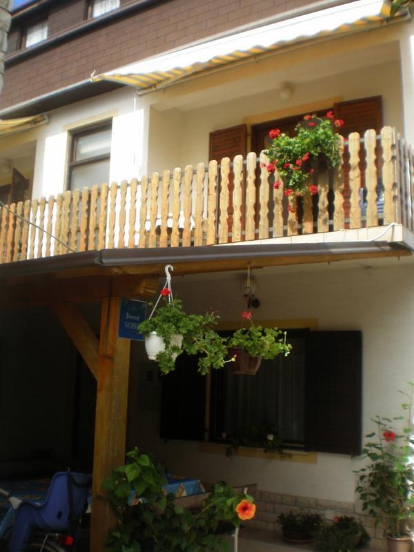 Apartmány 1350-304