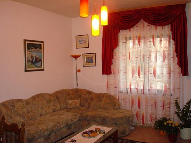 Апартамент 1350-308