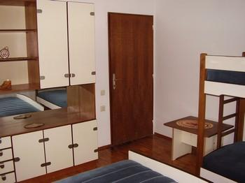 Apartmány 1350-319