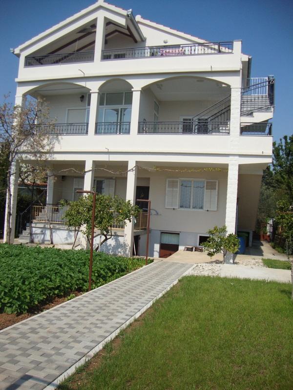 Apartmány 1350-335