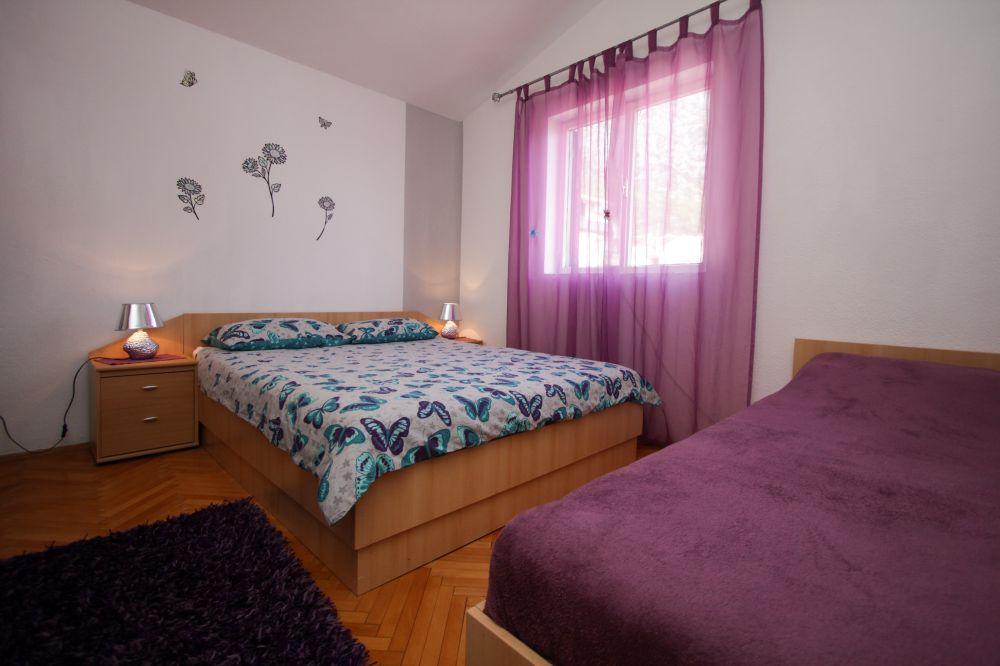 Apartments Simeon