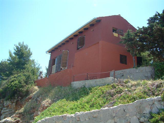 Apartmán 1350-406