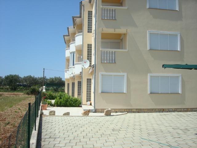 Appartement 1350-429