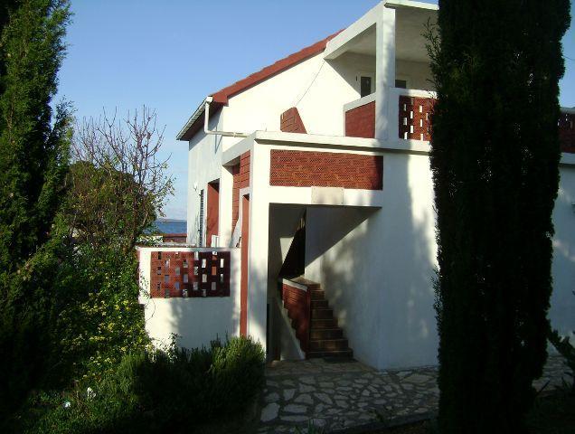 Apartmány 1350-450