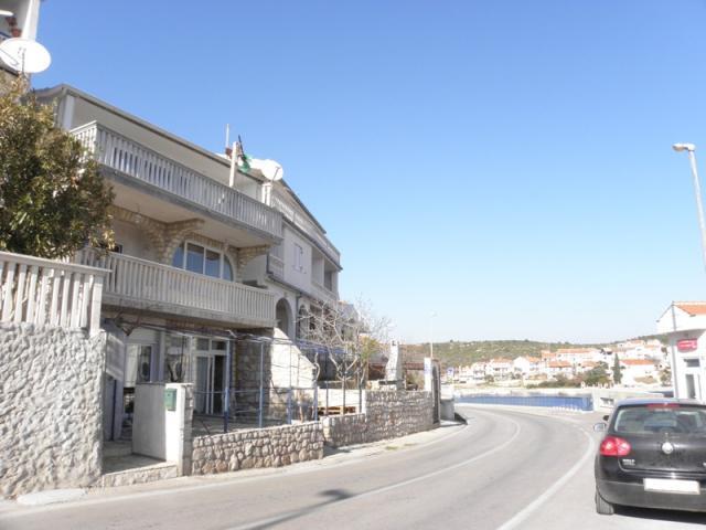 Апартамент 1350-491