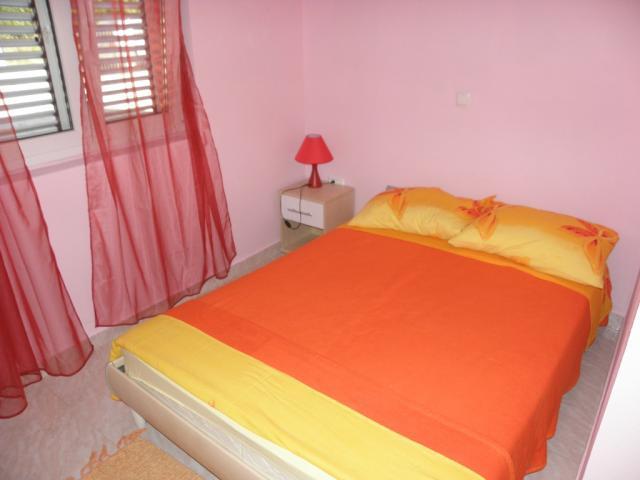 Apartmány 1350-540