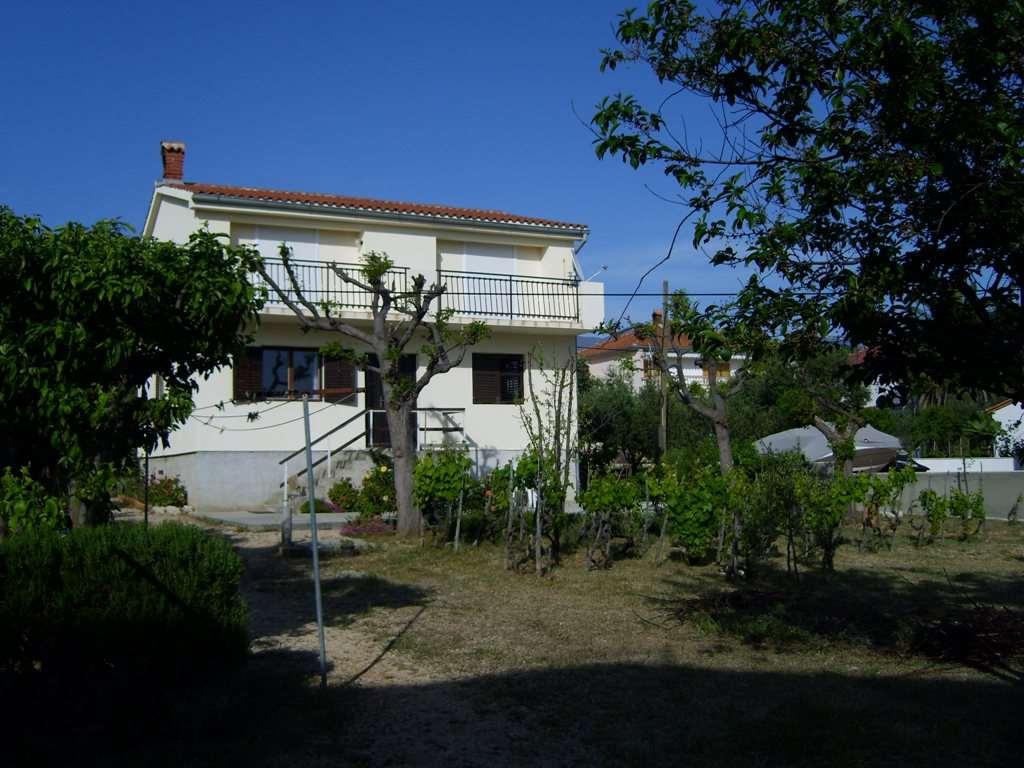Apartmán 1321-270