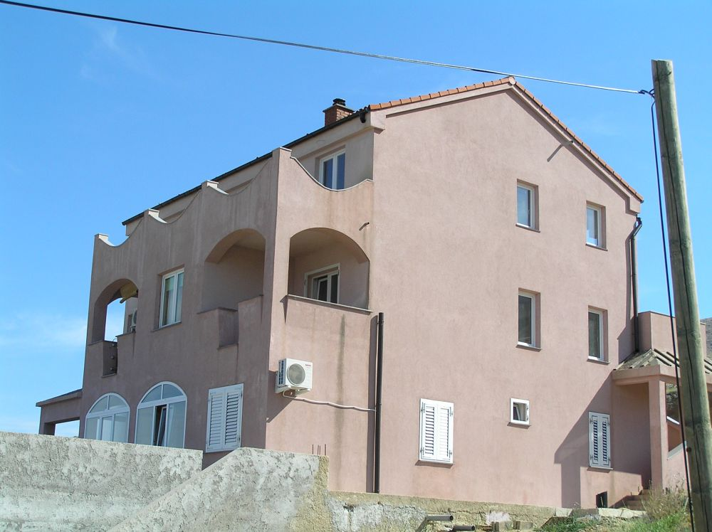 Апартаменты 1346-100