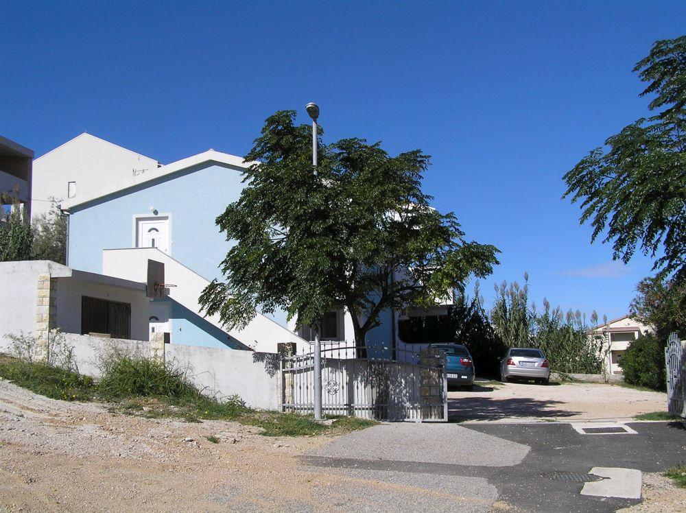 Apartmány 1346-112