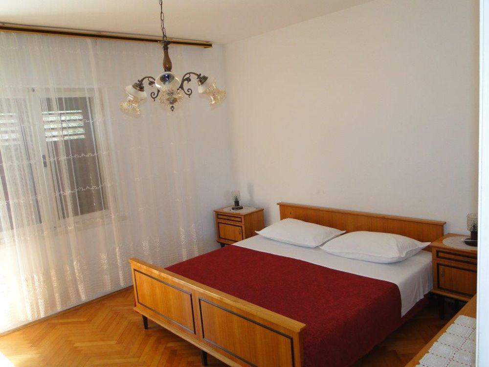 Apartmány 1657-11