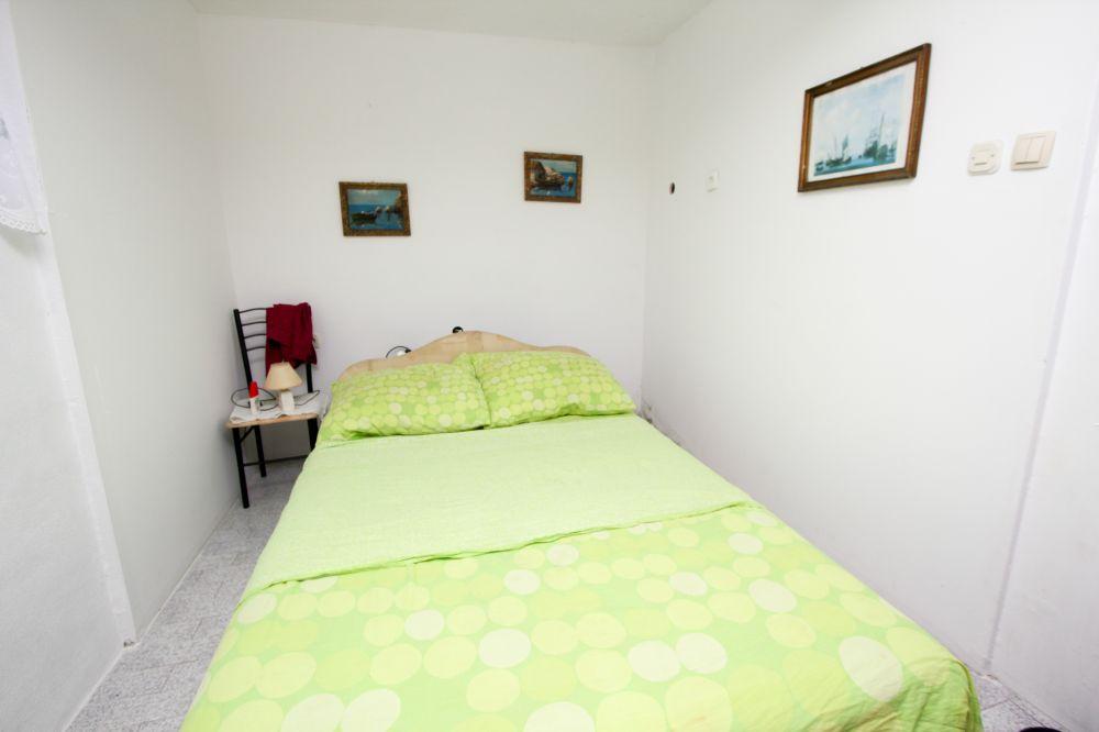 Apartment Djurdica