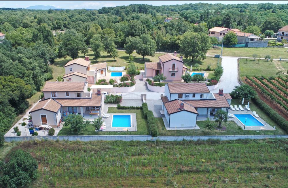 Vila 1318-555