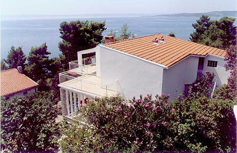 Villa Berenika