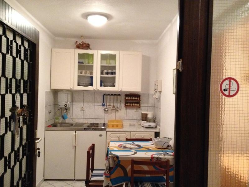 Apartments 1350-615