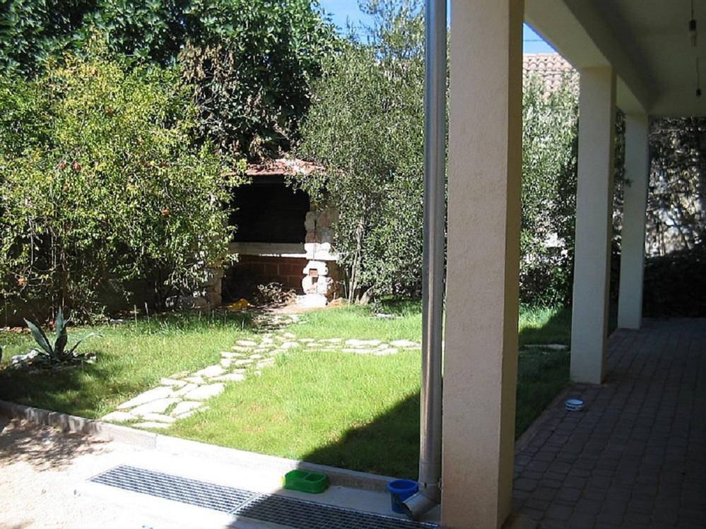 Apartmány 1940-2