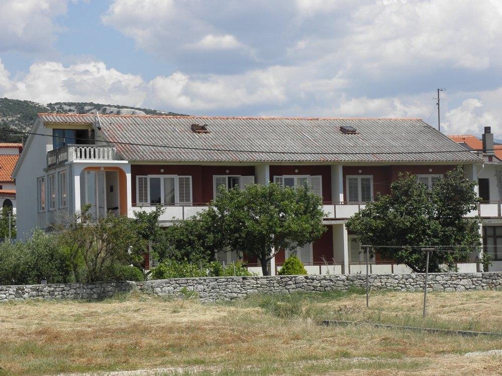 Apartment 1321-2084