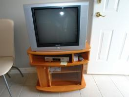 TV/ SAT