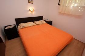 Tretia malá spálňa v APP 6 + 3