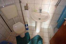 """Koupelna v APP 3+1 """"1"""""""