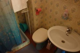 """Koupelna v APP 2+2 """"2"""""""