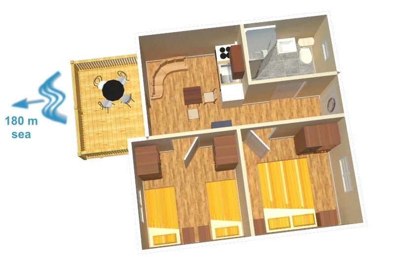 894-SD-OS-MC-3-3D