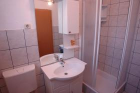 Koupelna v APP 2+2 4