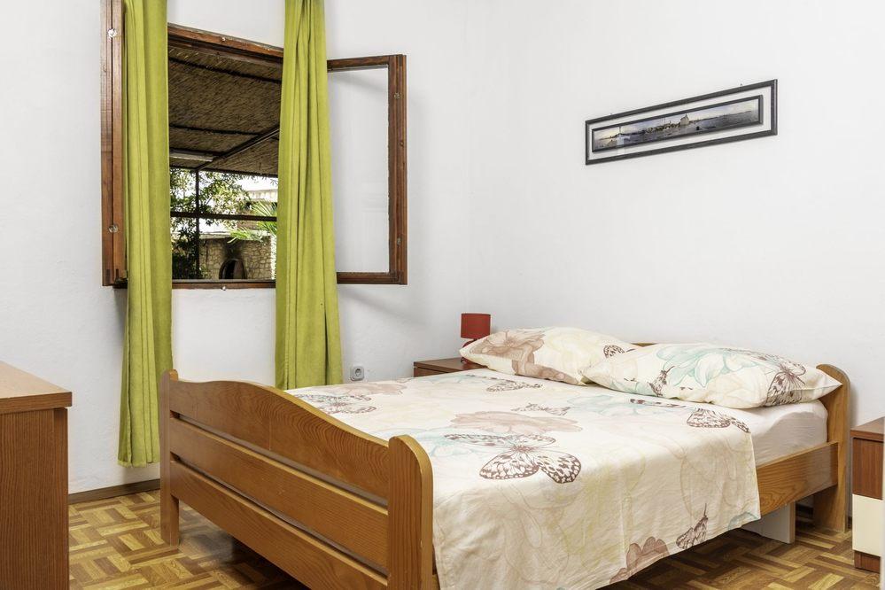 Apartmán Sarita
