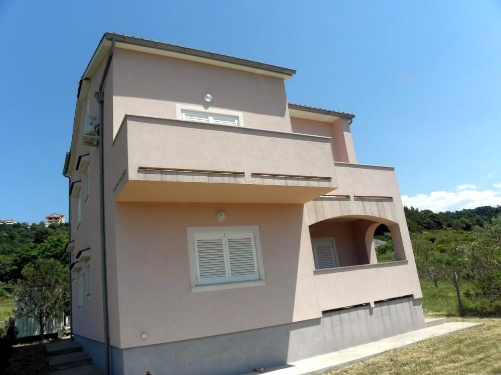 Apartmány 1321-306