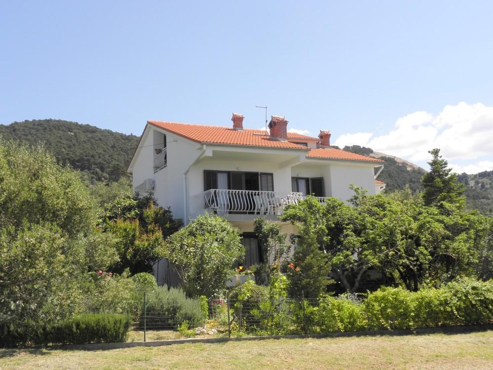 Apartmány 1321-313