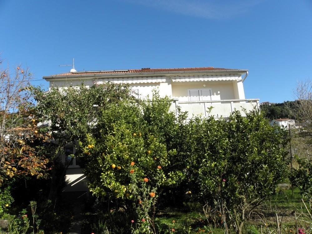 Apartmán 1321-314