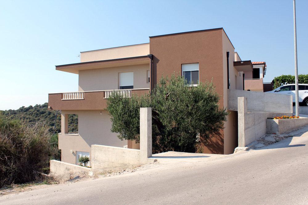 Apartmán Rosella