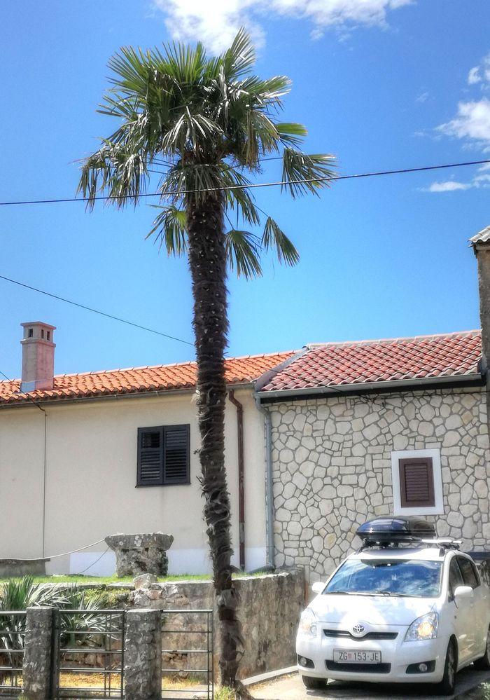 Prázdninový dům 400-48