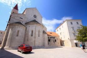 Katedrála sv. Lovre