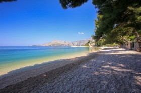 Photo of beach