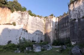 Jeskyně Romanae