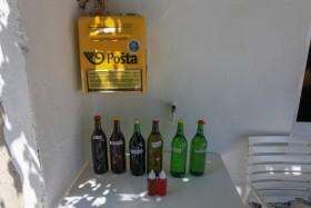 Domácí výrobky