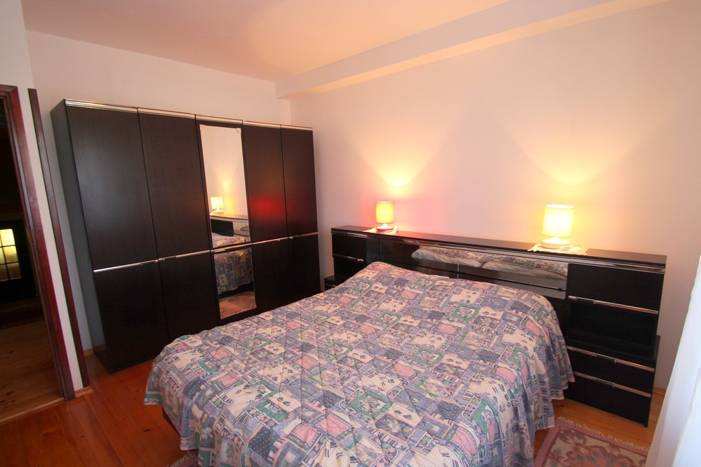 Apartmán 1348-67