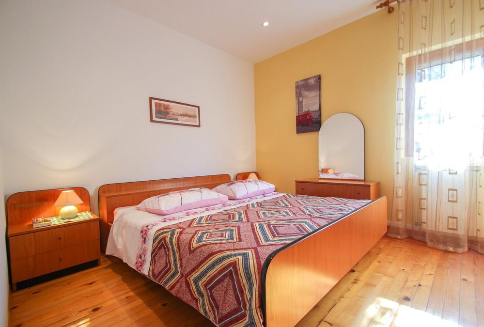 Apartments 1348-96