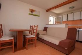 Obývacá pokoj