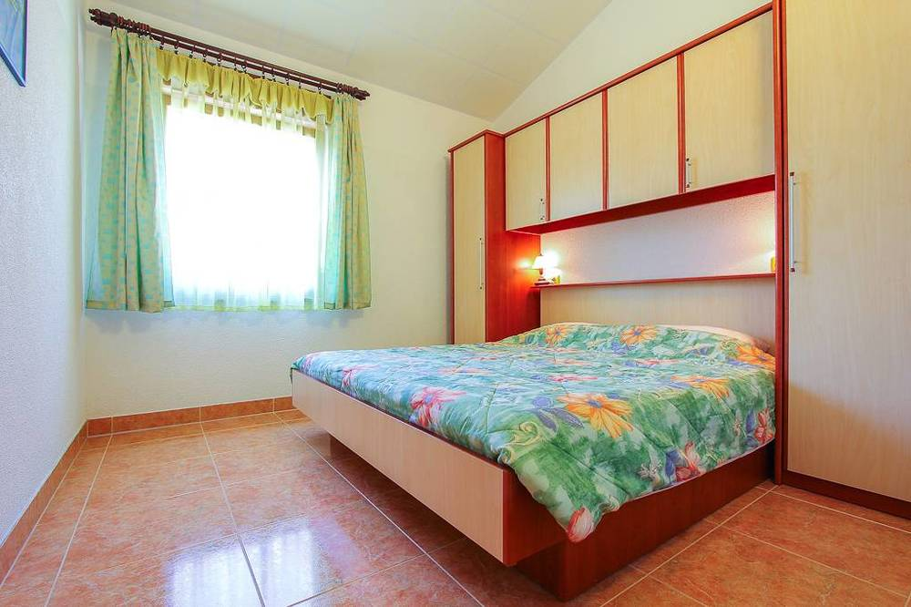 Apartmány 1318-424