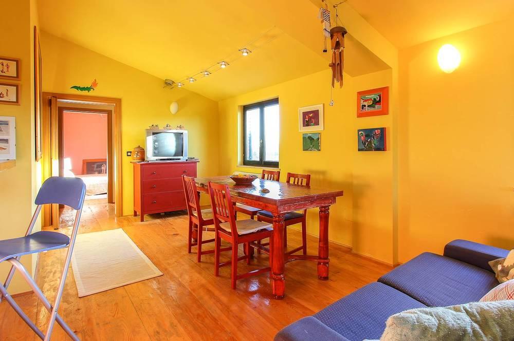 Apartmány 1318-427