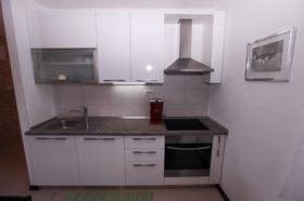 Vybavení kuchyňské linky
