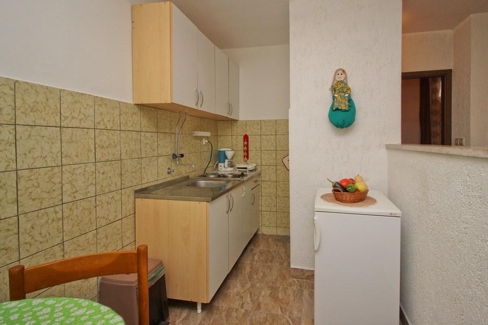 Apartment 2089-15