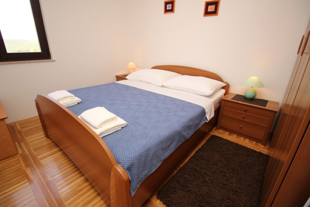 Apartmán 2089-18