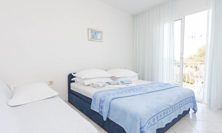 Apartments Kristel