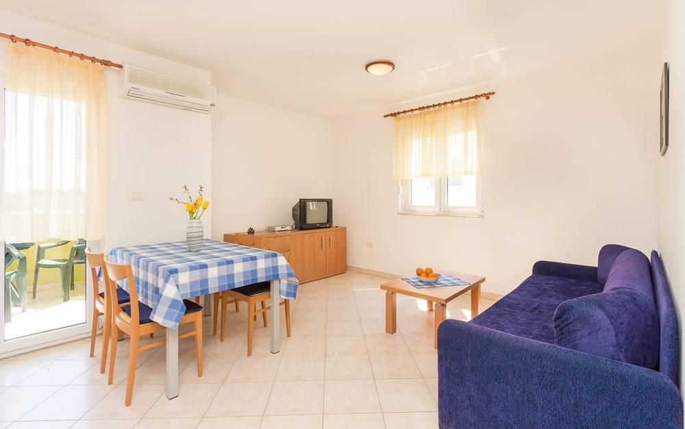 Apartmány 1318-759